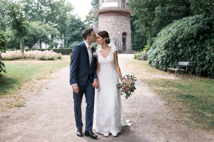 Lina-Chris-Wuppertal-Katja-Ziegert-Hochzeitsfotograf-Düsseldorf-1