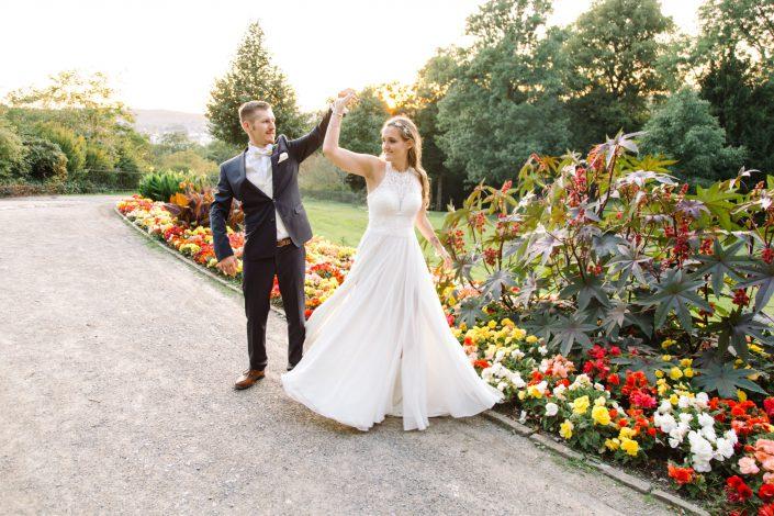 Pia-Chris-Katja-Ziegert-Elisenhöhe-Hochzeitsfotograf-Wuppertal