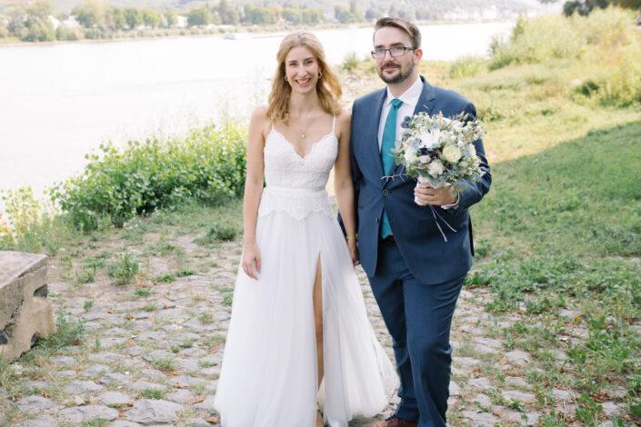 Bonn-Rheinhotel-Drees-Katja-Ziegert-Hochzeitsfotografin