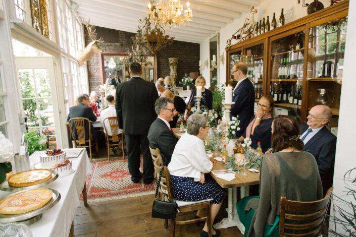 Ladü-Hochzeitsfotograf-düsseldorf-ladue-Katja-Ziegert